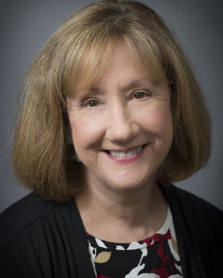 Sue Chester, CMS Compliance Group