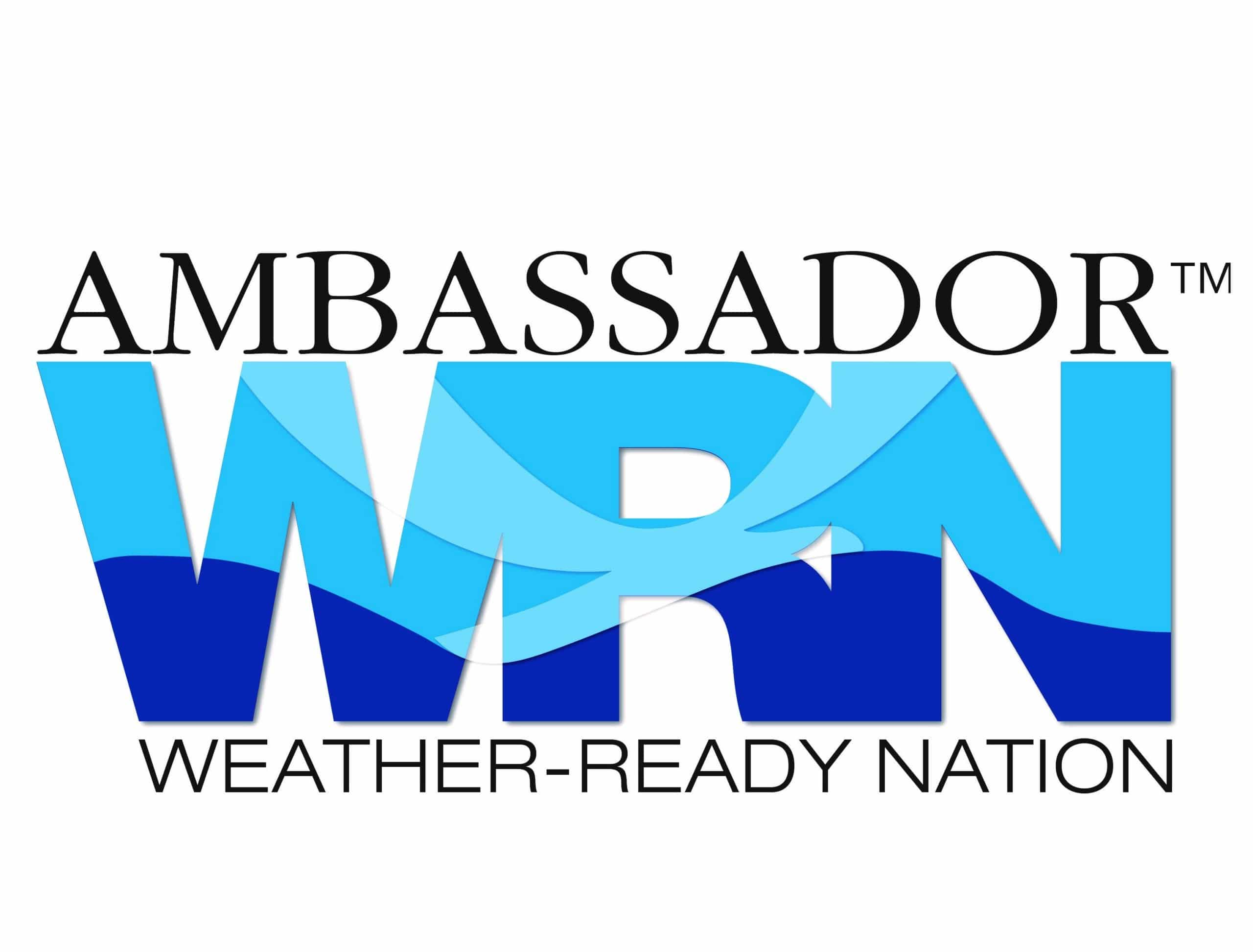 CMS Compliance Group Emergency Preparedness Weather-Ready Nation