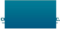 CMSCG Logo